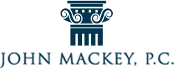 Mackey & Brown, Attorneys at Law
